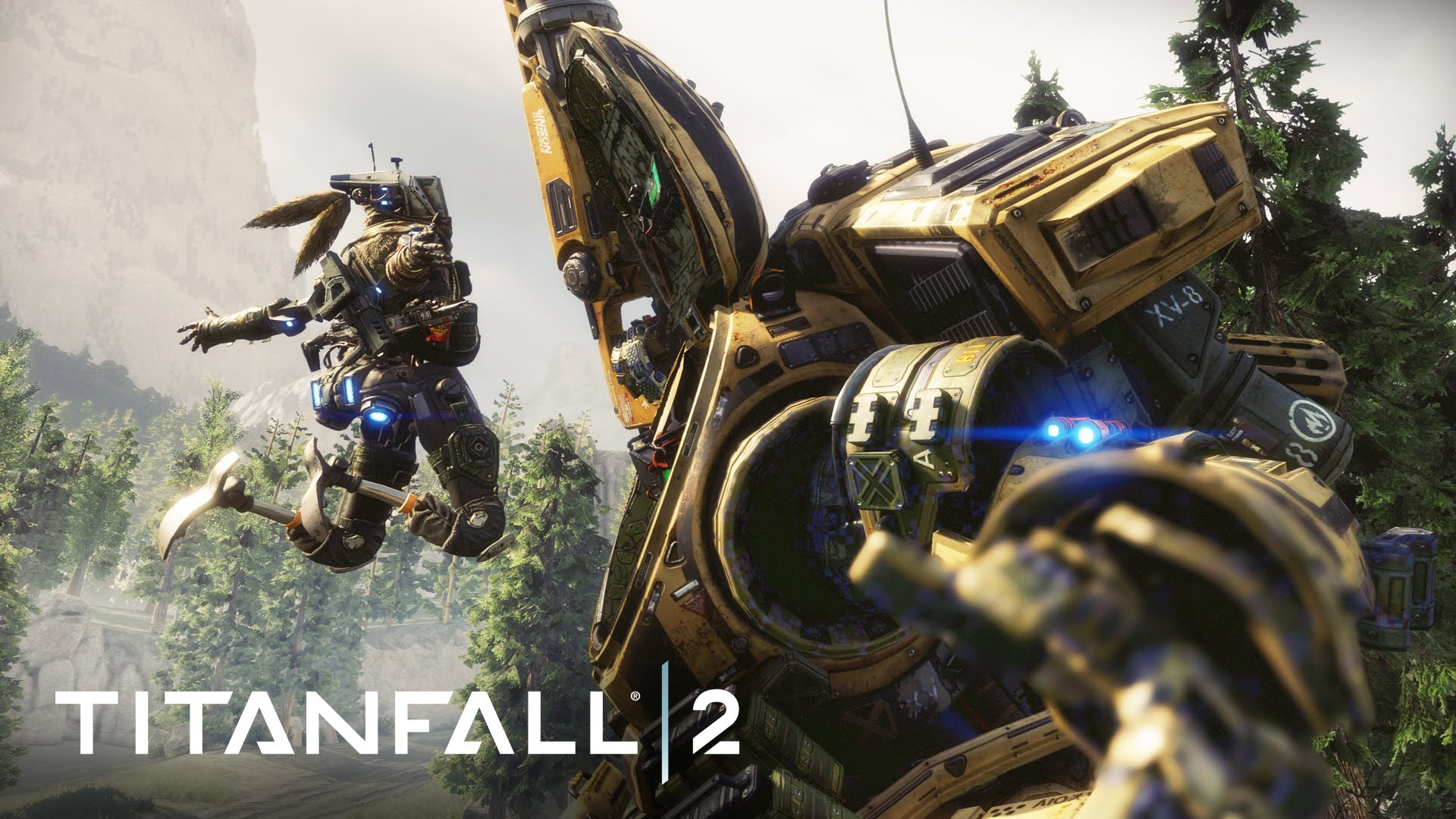 about-titanfall-2-game