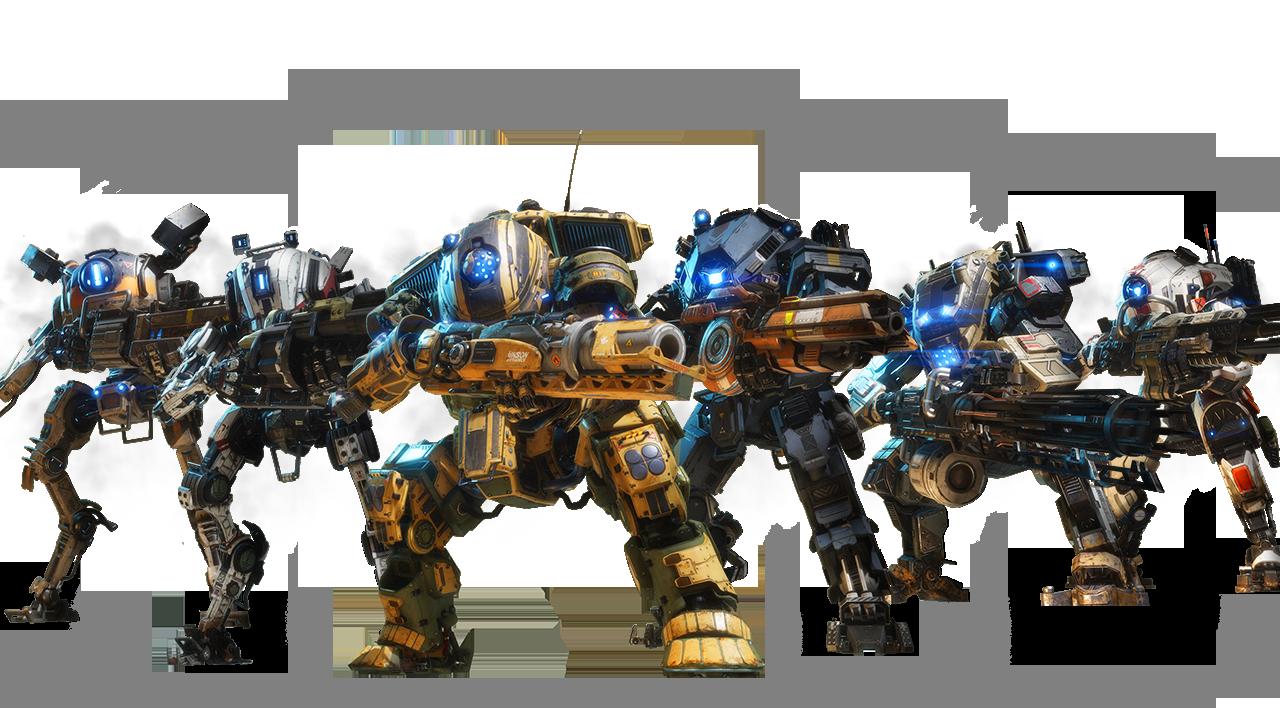 titanfall-2-titans